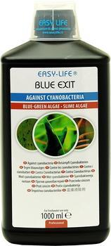 Easy Life BlueExit 500ml