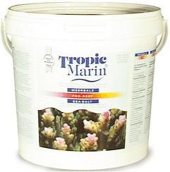 Tropic Marin pro Reef Meersalz 4 kg