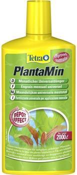 tetra-plant-plantamin-500-ml