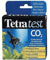 Tetra Tetratest Kohlendioxid CO2