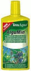 Tetra Aqua AlguMin 250 ml
