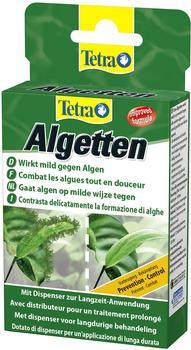 Tetra TetraAqua Algetten