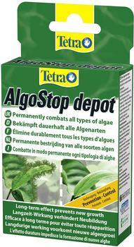 Tetra TetraAqua AlgoStop depot