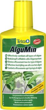 Tetra Aqua AlguMin