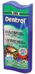 JBL Denitrol (250 ml)
