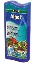 JBL Algol (100 ml)