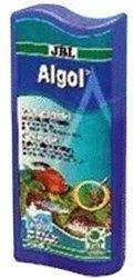 JBL Algol (250 ml)