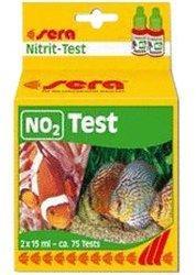 sera Nitrit-Test 2 x 15 ml