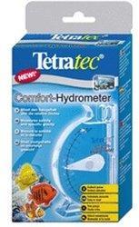 Tetra Tetratec Comfort - Hydrometer