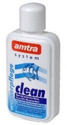 Amtra clean (150 ml)