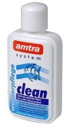 Amtra clean (3000 ml)