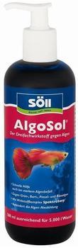 Söll AlgoSol Aquaristik (500 ml)
