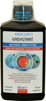 Easy Life EasyStart 500ml