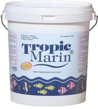 Tropic Marin Meersalz Classic 25kg