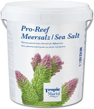 Tropic Marin pro Reef Meersalz 25 kg