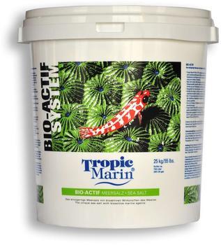 Tropic Marin Bio-Actif Meersalz 25kg