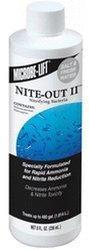 Microbe-Lift Nite-Out II 236 ml