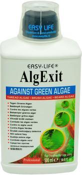 Easy Life AlgExit (500 ml)