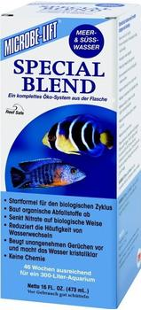 Microbe-Lift Special Blend 3785 ml