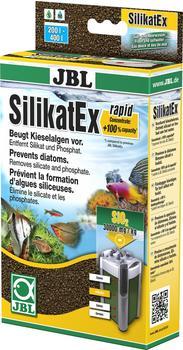 JBL SilikatEx Rapid (6234700)