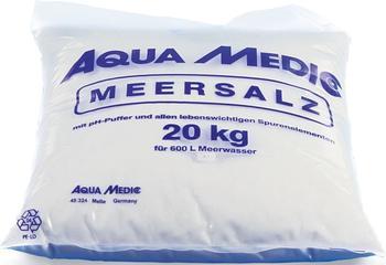 Aqua Medic Meersalz 20 kg