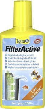 tetra-filteractive-100-ml