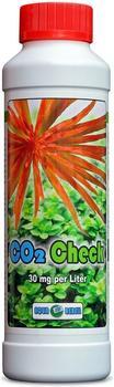Aqua Rebell CO2 Check 30mg 250ml