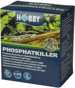 Hobby Phospatkiller 800 g