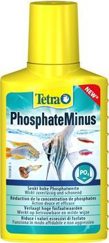 tetra-phosphateminus-250ml