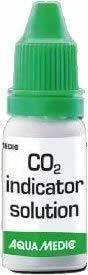 Aqua Medic CO2-Test