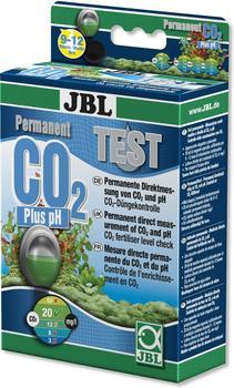 JBL CO2-pH Permanent Test (2545300)