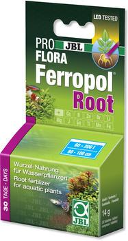 JBL Ferropol Root