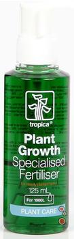 Tropica Specialised Fertiliser 125ml