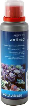 Aqua Medic Reef Life antired 250ml