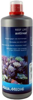 Aqua Medic Reef Life antired 1000ml