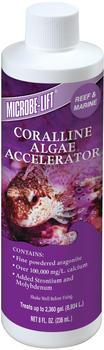 Microbe-Lift Coralline 236ml
