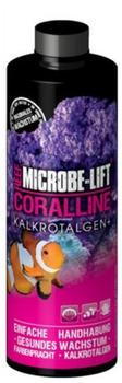 Microbe-Lift Coralline 118ml