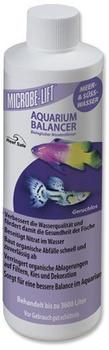Microbe-Lift Aquarium Balancer 118ml