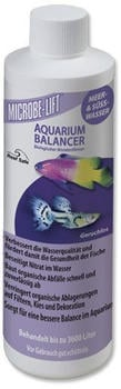 Microbe-Lift Aquarium Balancer 473ml