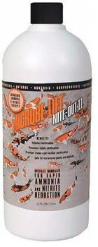 Microbe-Lift Nite Out II 1L
