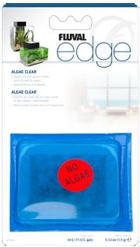Fluval Edge Algae Clear 2,5g