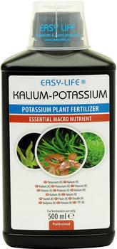 Easy Life Kalium - Potassium (500 ml)