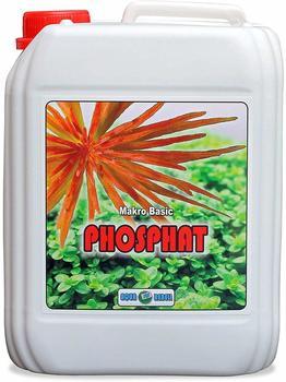Aqua Rebell Makro Basic Phosphat 5l