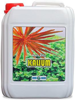 Aqua Rebell Makro Basic Kalium 5l