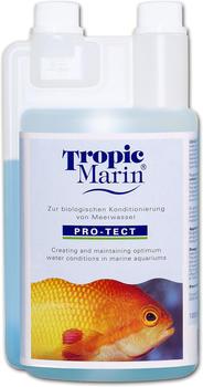 Tropic Marin Pro-Tect (200 ml)