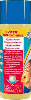sera Nitrit-minus 250ml