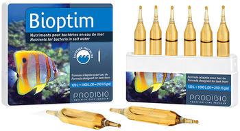 Prodibio Bioptim 30 Ampullen