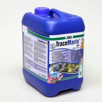 JBL Tierbedarf JBL TraceMarin 2 5l