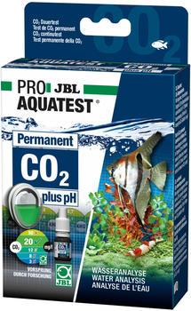 JBL Proaquatest CO2-pH