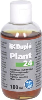 Dupla Plant 24 100ml